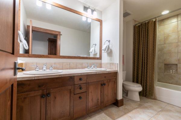 4001 Northstar Dr Unit 309-large-021-009-Bathroom Two-1500x1000-72dpi