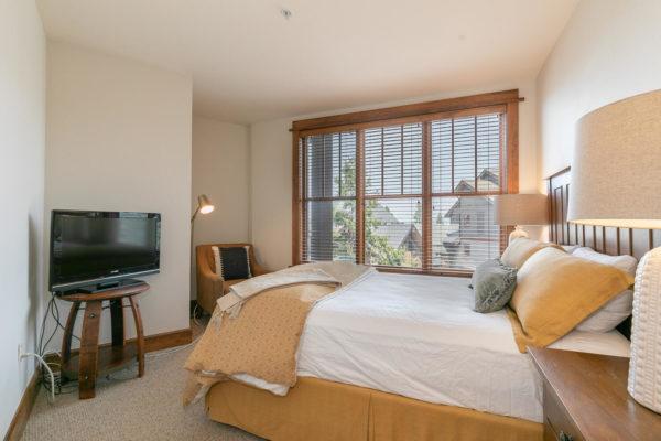 4001 Northstar Dr Unit 309-large-023-016-Bedroom Three-1500x1000-72dpi