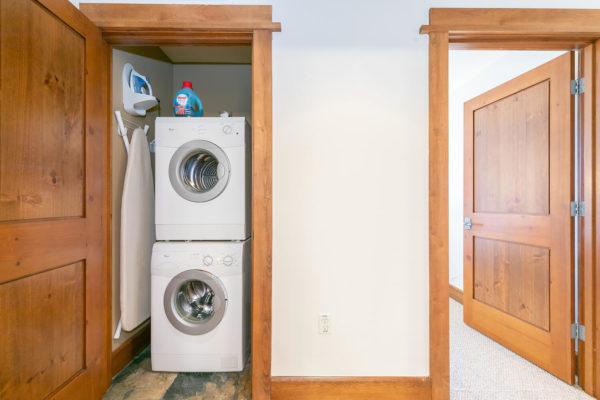4001 Northstar Dr Unit 309-large-026-024-Laundry-1500x1000-72dpi
