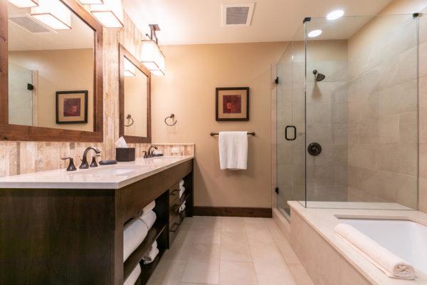 Bathroom One-022-042-1500x1000