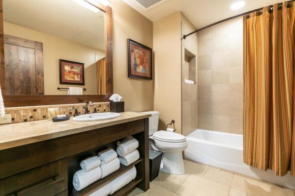 Bathroom Two-023-022-1500x1000