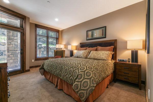 Bedroom One-024-024-1500x1000