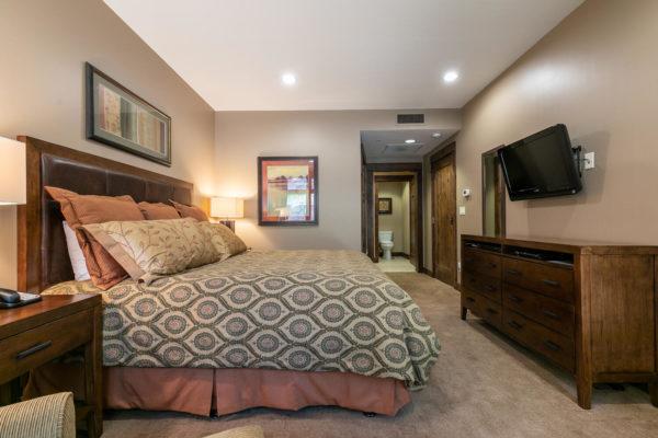 Bedroom One-025-023-1500x1000