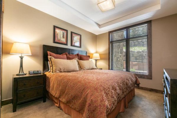 Bedroom Two-027-032-1500x1000