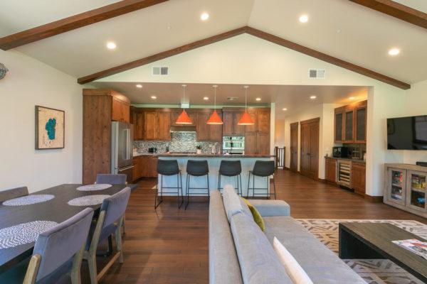 10189 Annies Loop Truckee CA-large-012-017-Living Room-1500x1000-72dpi