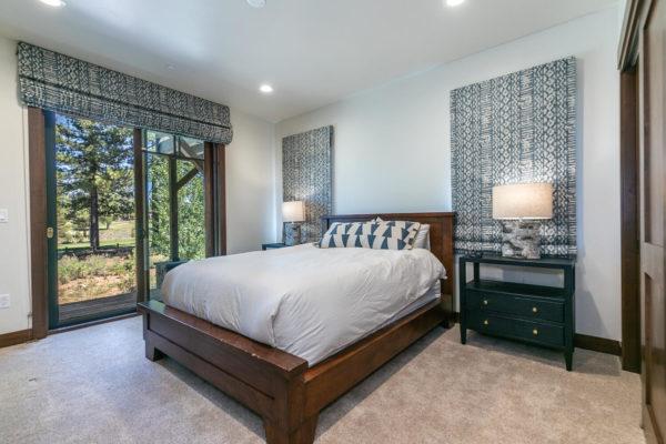 10189 Annies Loop Truckee CA-large-027-009-Bedroom Three-1500x1000-72dpi