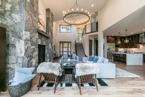 11431 Ghirard Rd Truckee CA-large-015-016-Living Room-1500x1000-72dpi