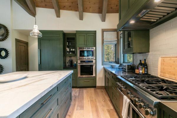 104 Yank Clement Truckee CA-large-017-020-Kitchen-1500x1000-72dpi