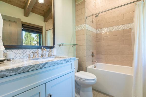 104 Yank Clement Truckee CA-large-026-001-Bathroom one-1500x1000-72dpi