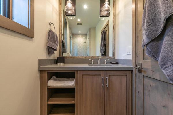 104 Yank Clement Truckee CA-large-030-002-Bathroom Five-1500x1000-72dpi