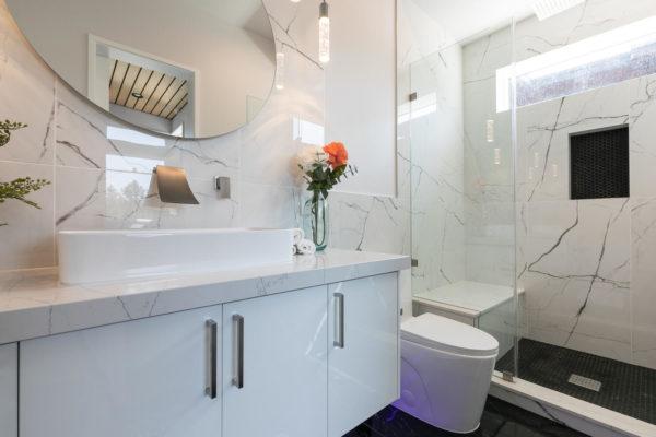11614 Henness Rd Truckee CA-large-017-047-Bathroom Four-1500x1000-72dpi