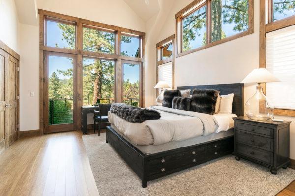 11655 Henness Rd Truckee CA-print-019-047-Bedroom One-3200x2133-300dpi