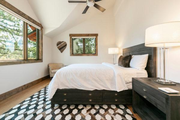 11655 Henness Rd Truckee CA-print-027-042-Bedroom Three-3200x2133-300dpi