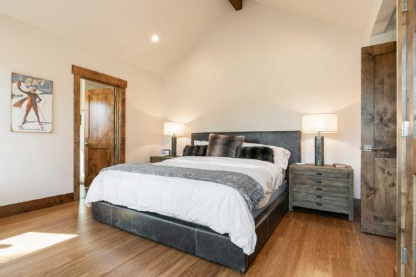 11655 Henness Rd Truckee CA-print-031-016-Bedroom One-3200x2133-300dpi